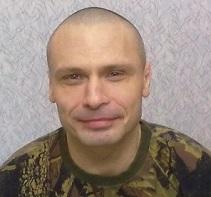 hripunov_aleksandr_211