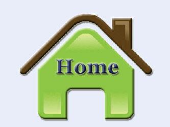kak_izmenit_home_na_glavnaya_как_изменить_home_на_главная