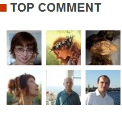 top_commenters