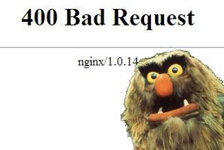 400_bad_request_oshibka