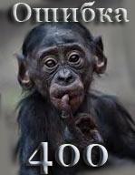 oshibka-400-bad-request