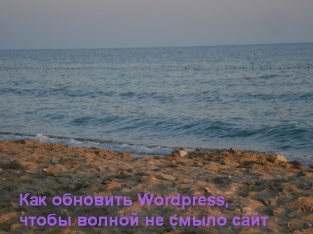 kak_obnovit_wordpress_как_обновить_wordpress