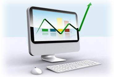 Как повысить топ сайта движок сайта каталог товаров