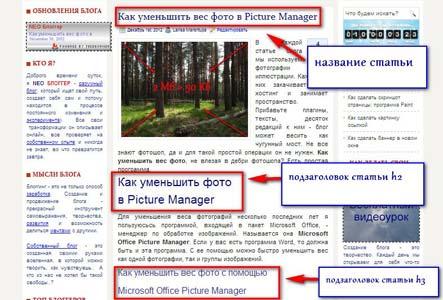 kak_izmenit_razmer_zagolovka