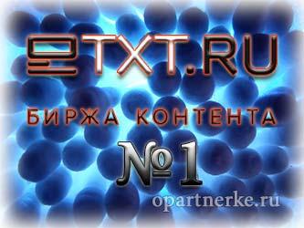 zarabotok_na_servise_etxt_ru