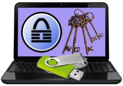 KeePass_portable