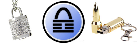 KeePass_portable