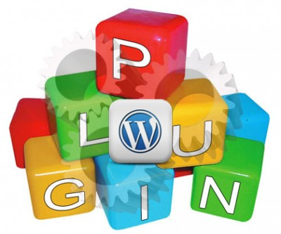 wordpress_SEO_plaginy