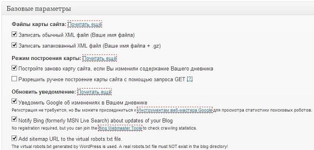 bazovye_nstrojki_karty_sajta_