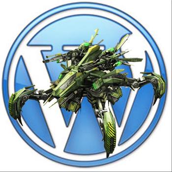 fajl_robots_wordpress
