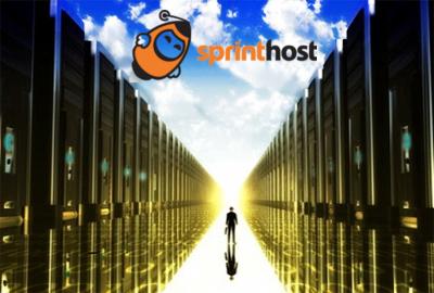 hosting_sprinthost