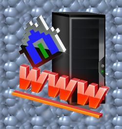 kak_vyborat_hosting_3