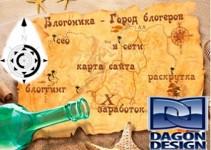 karta_saita_Dagon_Design_Sitemap_Generator_