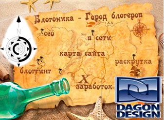 karta_saita_Dagon_Design_Sitemap_Generator