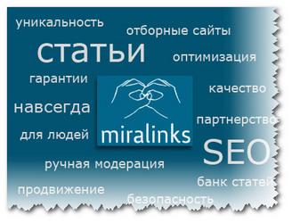 miralinks_prodvizhenie_stat-yami
