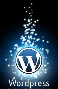 wordpress_blog_prosto
