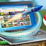 Как очистить кэш в Google Chrome 1