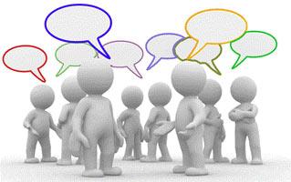 kak_sdelat_chat_dlya_sajta_как_сделать_чат_для_сайта
