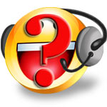 nuzhen_li_chat_dlya_sajta_нужен_ли_чат_для_сайта