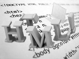 osnovnye_html_tegi_koda