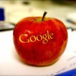 Как очистить кэш в Google Chrome 2