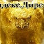 Как зарабатывать на продаже каналов Яндекс Дзен 50 тысяч рублей и более 1