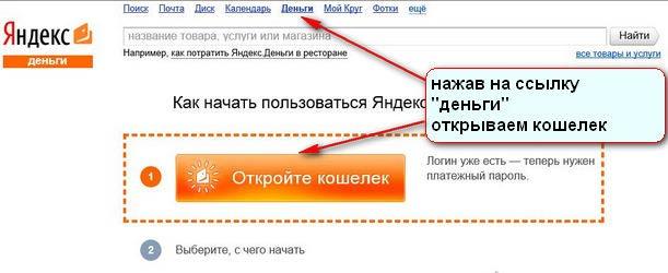 kak_zavesti_yandex_koshelek