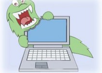 besplatnye_antivirusnye_programmy
