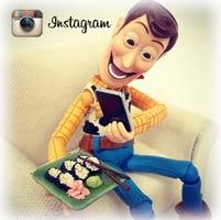 skachat_prilozhenie_socialnoj_seti_instagram