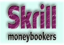 platezhnaya_sistema_money_bookers