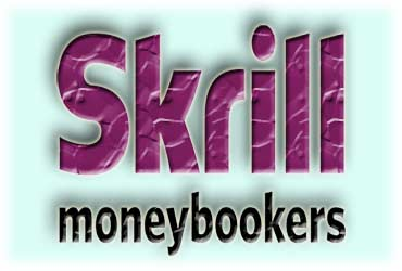 platezhnaya_sistema_money_bookers