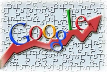 Продвижение в Google: как избежать наказания за некачественный трафик?
