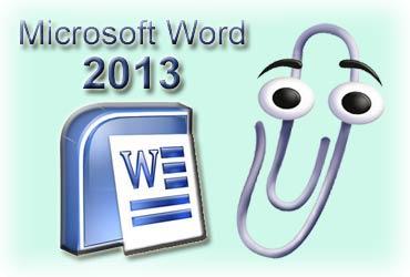 programma_microsoft_word_2013