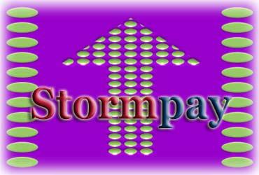 platezhnaya-sistema-stormpay