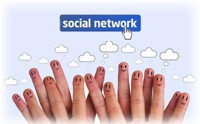 network_facebook_social
