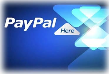 platezhnaya_sistema_paypal