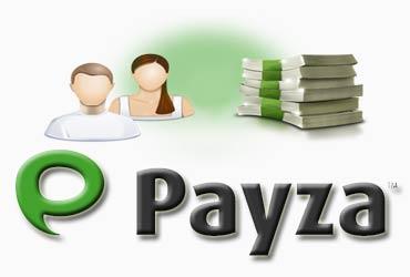 platezhnaya_sistema_payza