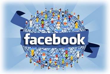 socialnaya_set_facebook