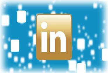 socialnaya_set_linkedIn
