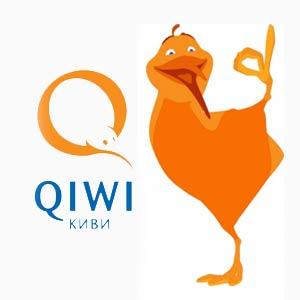 qiwi_sistem