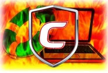 besplatnyj_antivirus_comodo