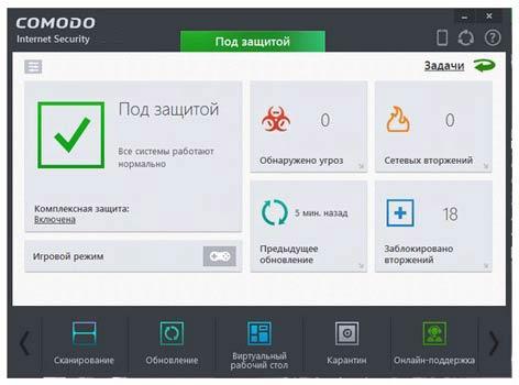 panel_upravleniya_comodo