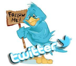 set_twitter