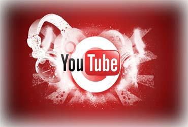 socset_youtube