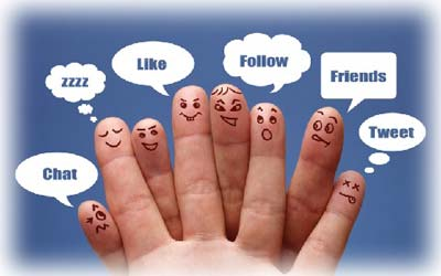 popular_social_sites