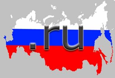 sozdanie_sajta_v_zone_ru