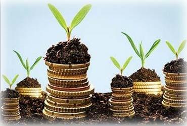 investicii_v_internet_proekty