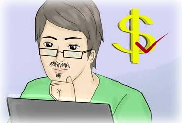 investor_internet_proektov