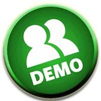 otkryt_demo_schet_na_foreks