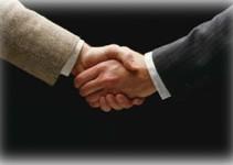 vybor-brokerskoj-kompanii